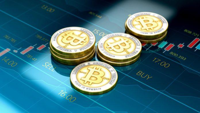 le gouverneur de la banque dangleterre est ouvert à la création dune crypto monnaie