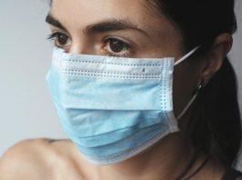 fabriquer son masque de protection pour le coronavirus