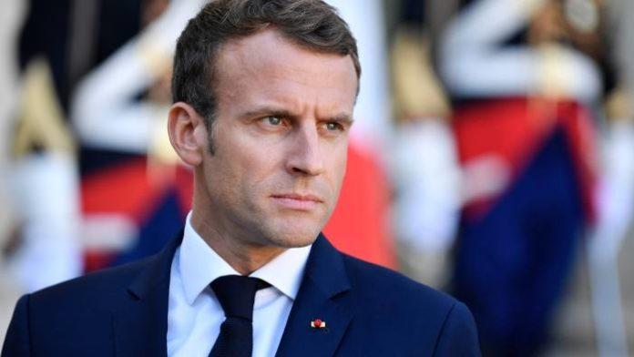 Terrible nouvelle pour Macron : LREM subit une hémorragie financière et perd plus d'1 million d'euros en une année - Euro 2020