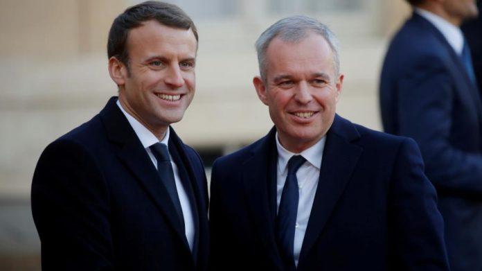 SOIREES ET RESTAURANTS PRIVES POUR L'ÉLITE PARISIENNE SANS MASQUE NI DISTANCIATION.